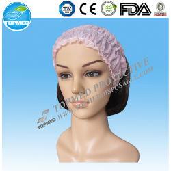 Elastische Haar-Wegwerfschelle, Hauptverpackung