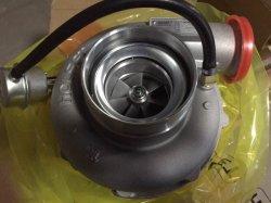 Sinotruk original del turbocompresor Holset&Weichai piezas de repuesto (VG1560118229)
