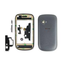 Original ou Personnalisé Smart Phone Kit de logement pour les disques Blu Touchbook