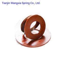 Rondella di /Cup della molla del disco del cuscinetto a sfere del Preload