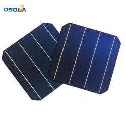 Dsola Wholesale Custom Logo TUV Certified Solar Cell 5bb