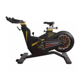 자전거 운동 Cardio 기계를 회전시키는 공장 체조 장비 스포츠