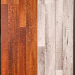 Clique personalizáveis barato chineses piso em PVC