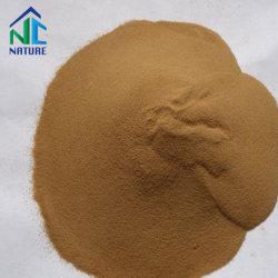 Конкретные нафталина Superplasticizer присадки, полимерная нафталина Sulfonate формальдегида конденсата/PN/Snf/FDN PIN/Sulphonate нафталина натрия