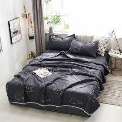 [هيغقوليتي] ورخيصة أطفال غرفة نوم مجموعة, ساطع يلوّن رسم متحرّك تصميم جديات معدة مجموعة