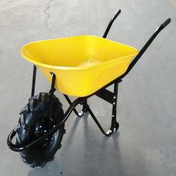 공장 신제품 판매를 위한 건축 바퀴 외바퀴 손수레