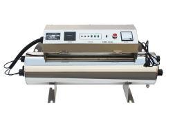 Ультрафиолетовое излучение Equipment-Normal Sterilizers-Water обращения, ручной, автоматический тип очистки