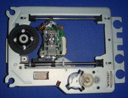 SF-HD65 DVD ramasser de l'unité optique Mécanisme weith