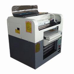 Un scanner à plat numérique2 ou A3 T Shirt imprimante (1)