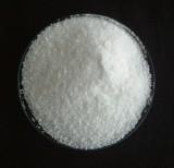 Glycin 98% mit Qualität auf Verkauf