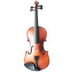 Hot Sale Cheap usine de contreplaqué stratifié violon