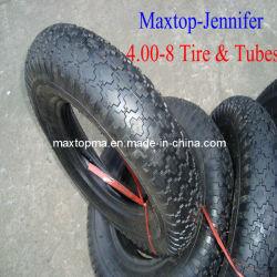 De Band van de Kruiwagen van het Wiel van China Maxtop
