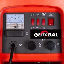 Stärkste industrielle Ladegerät-elektrischer Strom-Hilfsmittel