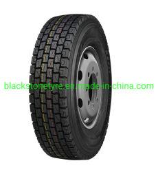 750-16 385 / 65r22.5 295 / 80r22.5 링롱 로드샤인 레이디얼 트럭 타이어 터블리스