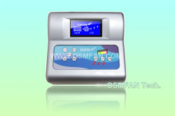 Ion Detox Foot SPA (OSM7809A)