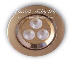 LED 다운라이트(TE-DL009C1-3W/9W/15W)