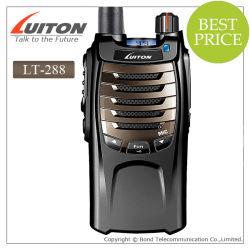 Bonnes ventes un talkie-walkie LT-288 Ham Radio