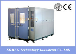 Hochleistungs--Sonnenkollektor-Klimatemperatur-Prüfungs-Raum