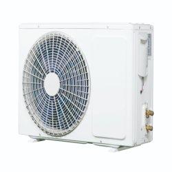 Chauffe-eau pompe à chaleur atmosphérique de ménage Type de circulation de fluide réfrigérant