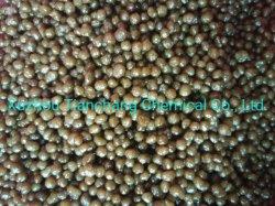 Meststof DAP Di-ammoniumfosfaat, 18-46 DAP