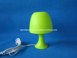 Tabellen-Lampen-Leselampe-Schreibtisch-Lampen-Studien-Lampen-Fußboden-Lampen