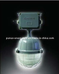 مصباح مقاوم للانفجار مقاوم للزلزال (PN-FB002)