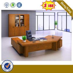 優雅なデザイン削片板の移動可能な中国の家具(HX-8NE016C)