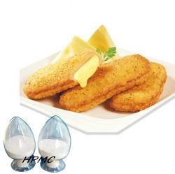 مورِّد منتجات HPMC من المنتجات الغذائية الأكثر مبيعًا