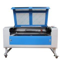 آلة تمهيد MDF مقطعة بالليزر لماكينة قطع الأخشاب بالليزر