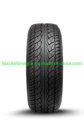 상단은 기쁨 도로 Centara 열렬한 SUV 차 Toledo 타이어를 Tyres