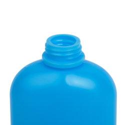 [300مل] جيب فلكة زجاجة