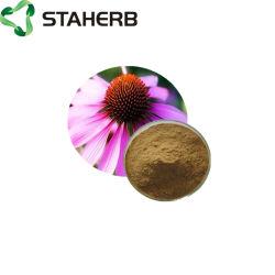 Echinacea purpurea Extract Chicoric Acid 2 % de poudre