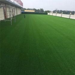 Livro Verde relva artificial de relva sintética, Campo de Futebol Gramado