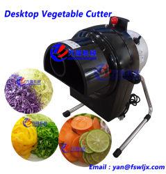 상업용 전기 양파 감자 양배추 당근 슬라이스 절단 기계 다지기 슬라이서 머신 상추 줄리엔 다지기 샐러드 야채 커터