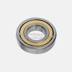 Угловое контакт шариковые подшипники 7222 Bep 110*200*38