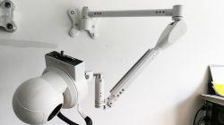 T0069 suporte de TV TV TV suporte de TV do suporte de montagem do suporte de parede suporte LCD giratório de inclinação do suporte de plasma LCD de prateleira de montagem em bastidor VESA