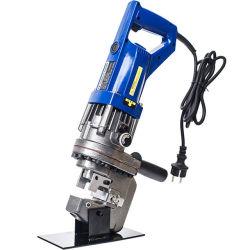 Puncher idraulico elettrico portatile Mhp-20