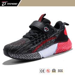 Het nieuwe Holle Ontwerp vormt uit de Toevallige In te ademen Kinderen van de Tennisschoenen van de Schoenen van de Jongen van Sporten breit Schoenen 2788 van de Sporten Yeezy van de Meisjes van Jongens Toevallige