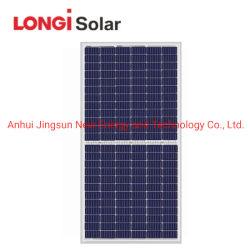 Longi Hot Sale ソーラーパネル価格: 430W 435W 440W 450W 460W モジュール PV セル