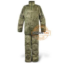 Militaire Camouflage Eenvormig voor Openlucht Tactisch