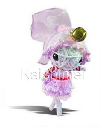 Fabricante China Wholesale Voodoo Doll - 8