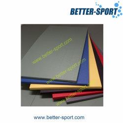 Tapis de judo, l'Aikido Mat, grappling mat