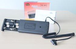 Pack de puissance externe Flashgun pour Canon avec une haute qualité (TD-381)