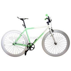 700c Classic с одной скоростью передачи дороги на велосипеде
