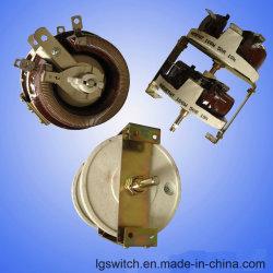 Высокая мощность 100 Вт поворотный регулируемый нагревательных элементов отопления салона