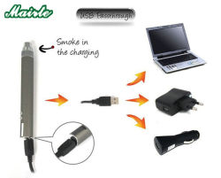 EGO V Elektronische Sigaret