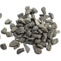 0.25-0.5 0.5-1 polveri del ferro della magnetite di 1-2 4-8mm per il trattamento delle acque