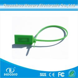 Attache de câble UHF RFID Tag