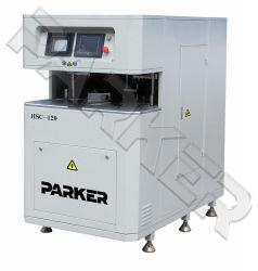 Janela de PVC UPVC Parker a máquina