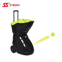 Machine van de Bal van het Tennis van de Bestseller van Siboasi de Professionele (4015)